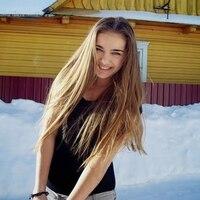 kisa, 23 года, Овен, Жодино