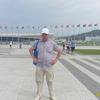 Slava, 59, Yugorsk