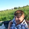 Ivan, 25, г.Новосибирск