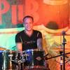 Алекс, 39, г.Пологи
