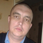 Дмитрий 47 Раменское