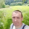 Жека, 31, г.Tarnov