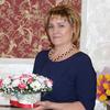 Галина, 61, г.Набережные Челны