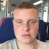 Рома, 26, г.Новочеркасск