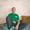 Александр, 44, г.Димитровград