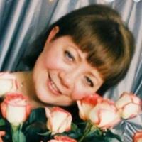 Ольга, 45 лет, Стрелец, Екатеринбург