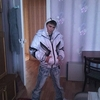 Lyoha, 25, Minsk