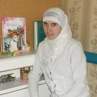 фания, 29 лет, Овен, Казань