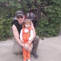 Алекс, 31 год, Рак, Ростов-на-Дону