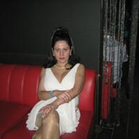 Елена, 46 лет, Телец, Малоярославец