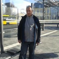 Александр, 68 лет, Овен, Краснодар