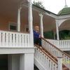 Елена, 42, г.Новомичуринск