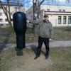 leon, 37, г.Кохтла-Ярве