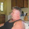lizynhik, 51, Richardson