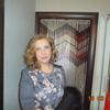 Мила, 43, г.Рефтинск