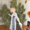 Ирина, 45, г.Запорожье