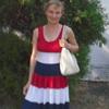 Екатерина, 34, г.Качканар