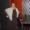 Татьяна, 65, г.Уссурийск