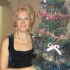 лана, 54, г.Курган