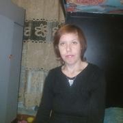 Надежда 34 Астана
