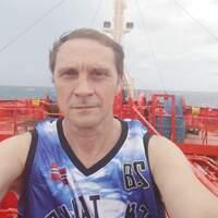 Виталий, 52 года, Рыбы, Волгоград