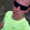 Arsen, 24, Shakhty