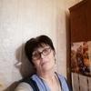 Valentina, 59, Dyatkovo