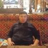 Нурбек, 36, г.Алматы́