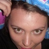 Ольга, 35, г.Vaduz