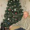 Геннадий, 71, г.Ульяновск