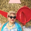 Алла, 57, г.Брянск