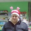 Руслан, 31, г.Горохов