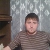 алексей, 31, г.Ожерелье