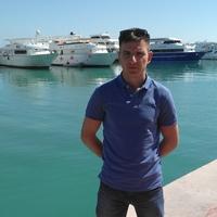 Сергей, 31 год, Весы, Киев