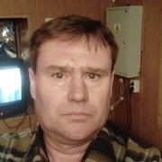 Вячеслав Карпиотов 43 Волгоград