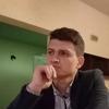 Oleg, 20, Вроцлав