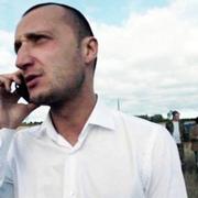 Алексей 35 Барнаул