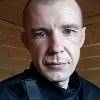 Сергей, 35 лет, Стрелец, Москва