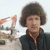 Сергей, 47, г.Братск