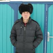 юрий томышев 38 Барнаул