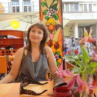 Катя, 47 лет, Рак, Краснодар