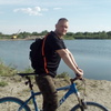 Адександр, 33, г.Калининград