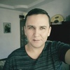 Эльмир, 33, г.Туркменабад
