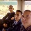 Илья, 19, г.Кустанай