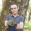 владимир, 50, г.Валдай