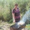 Ольга, 48, г.Алексеевка (Белгородская обл.)