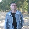 Геннадий, 36, г.Петрозаводск