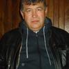 анатолий, 47, г.Оренбург