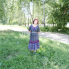 Ирина, 68, г.Саратов