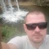 Aleksandr, 30, Ipatovo